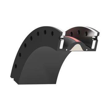 Los compensadores de onda rellena se pueden suministrar con un relleno de goma suave adherido en el lugar para proporcionar un paso interior liso. El diseño del arco relleno reduce las posibles turbulencias y evita la acumulación de materiales sólidos que puedan depositarse en la onda.   Ventajas