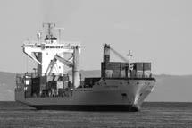Logistics