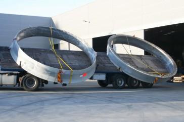 Turbine to Condeser MWA Series