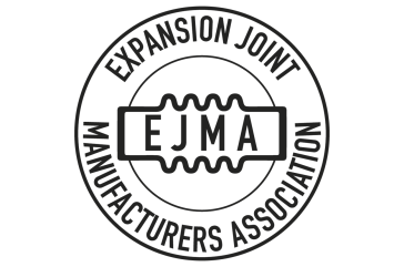 MACOGA is an official member of EJMA (The Expansion Joint Manufacturers Association, Inc.)
