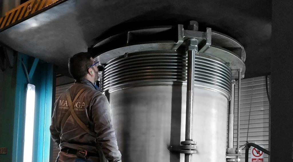 Premium Service delivery for Nitrates / Fertilizers Plant in Australia